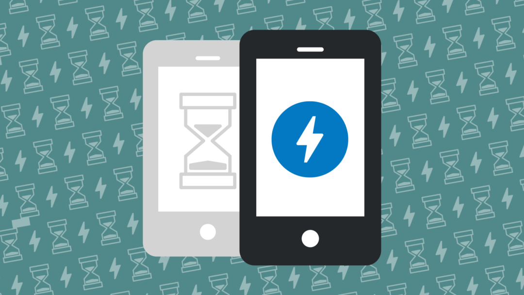 Increasing Web Visibility with Accelerated Mobile Pages (AMP)