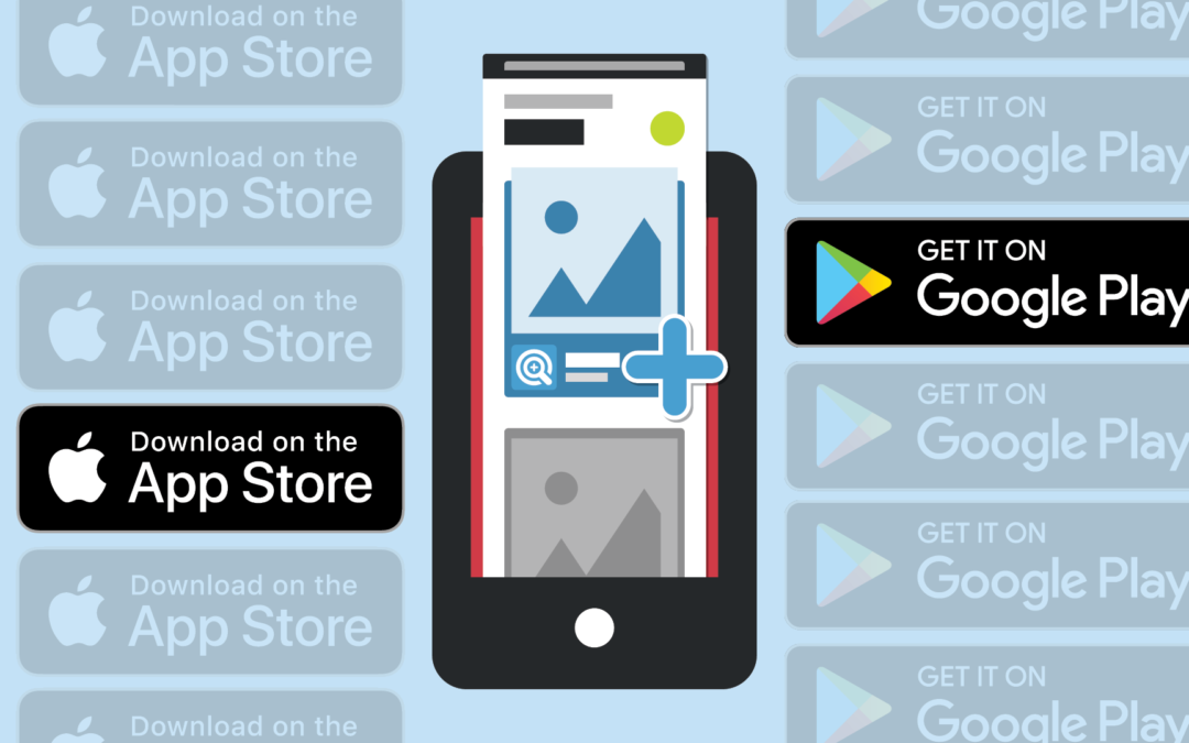Using App Store Optimization to Improve Brand Visibility
