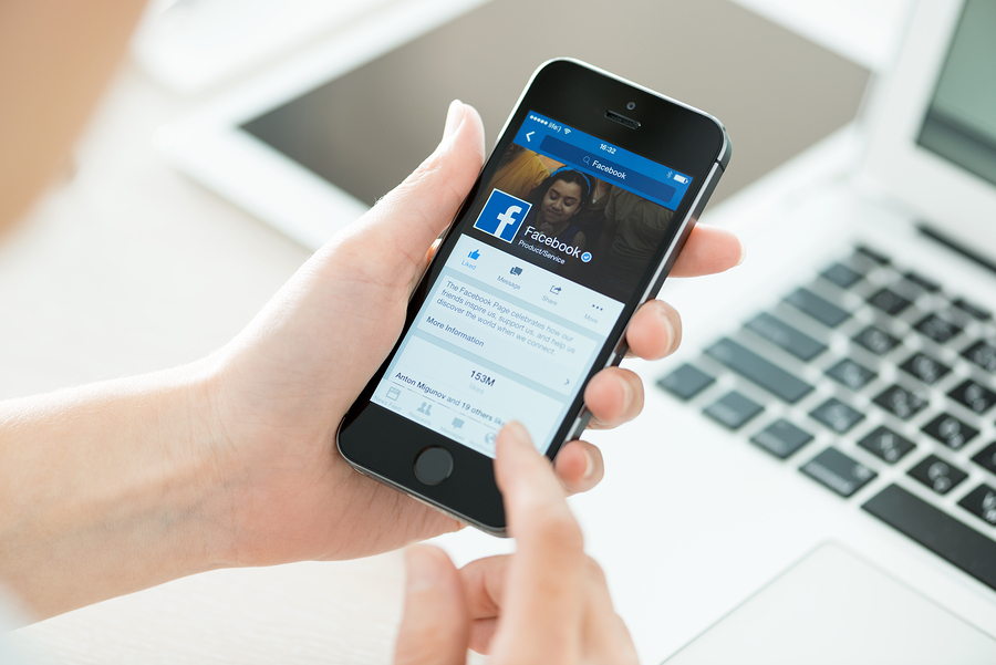 Facebook Integrates With CRMs